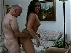 africa free sex video