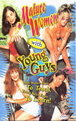 Mature Women With Young Guys Cover