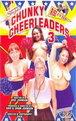 Chunky Cheerleaders 3 Cover