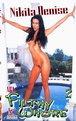 Nikita Denise AKA Filthy Whore 2 Cover
