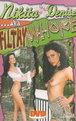 Nikita Denise AKA Filthy Whore Cover