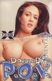 Double D P.O.V.