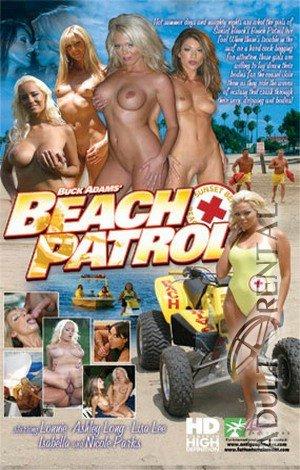 beach porn movie BBW fat bbbw sbbw bbws bbw porn  plumper · Matures On The Beach.by Korokosan.