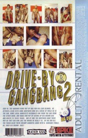 Drive Movie Xxx 57