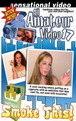 All Amateur Video 17 Cover