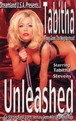 Tabitha Unleashed Cover