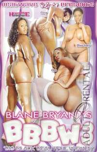 BBBW 3 Cover