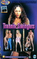 Trannie Swingers Cover