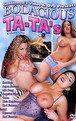 Bodacious Ta-Ta's Cover