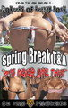 Spring Break T&A: Was Never Like This! Cover