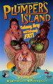 Plumper's Island Cover