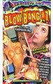 Blow Bang 7 Cover