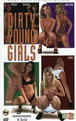 Dirty Young Girls