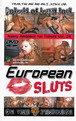 European Sluts Cover