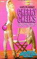 Cherry Cheeks Cover