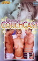 Bisexual CouchCast Cover