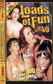 Loads Of Fun 40 Cover