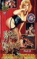 Kinky Kapers 2 Cover