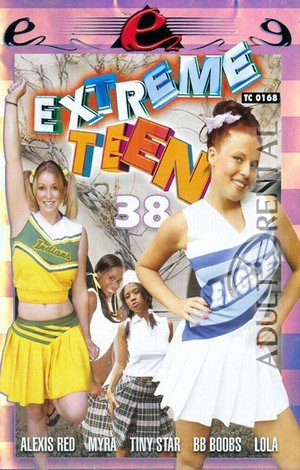 More The Extreme Teen 64