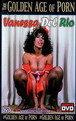 Golden Age Of Porn: Vanessa Del Rio Cover