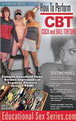 How To Perform CBT Cover
