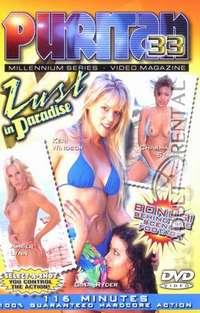 Puritan Video Magazine 33