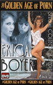 Golden Age Of Porn: Erica Boyer Cover