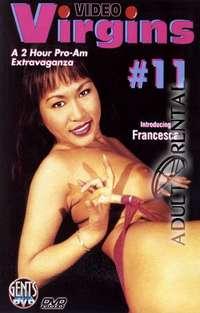 Video Virgins #11