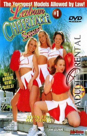 Lesbian Cheerleader Squad Porn Video and XXX Movies. Watch this ...