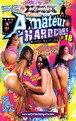 Amateur Hardcore 18 Cover