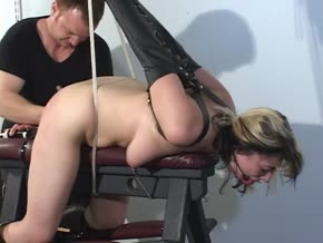 Femdom in st catharines ontario