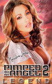Pimped By An Angel 2 Cover