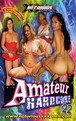 Amateur Hardcore 22 Cover