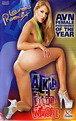 Lauren Phoenix AKA Filthy Whore Cover