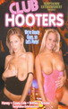 Club Hooters Cover