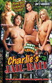 Charlie's 3 Cover