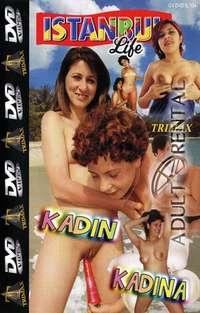 Istanbul Life: Kadin Kadina