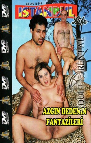 Ass too istanbul live porno fill her pussy
