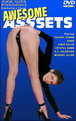 Awesome Assets Cover