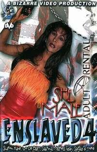 She Males Enslaved 4