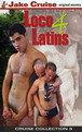 Loco 4 Latins Cover