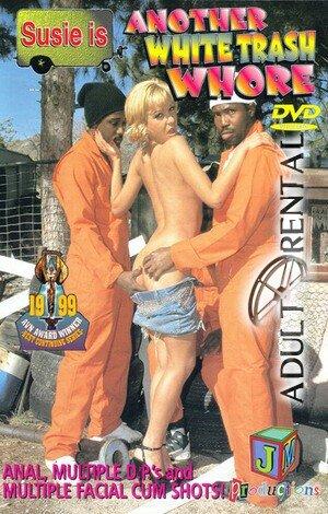 prostitutki-kubi-onlayn