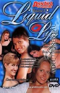 Liquid Lips Cover