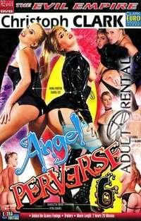 Angel Perverse 6