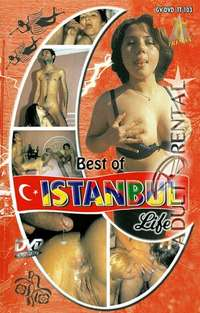 Best Of Istanbul Life 3