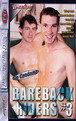 Bareback Riders 3 Cover