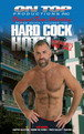 Hard Cock Hotel Cover