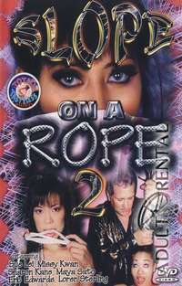 Slope On A Rope 2 Cover