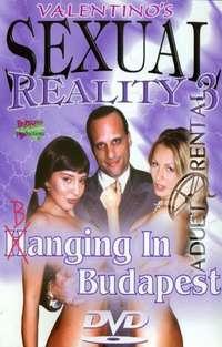Valentino's Sexual Reality 3