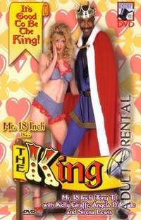 The King | Adult Rental